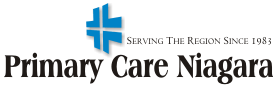 Primary Care Niagara